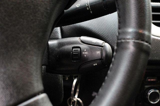 Lindo Peugeot Passion Xr 1.4 8v baixo km - Foto 12