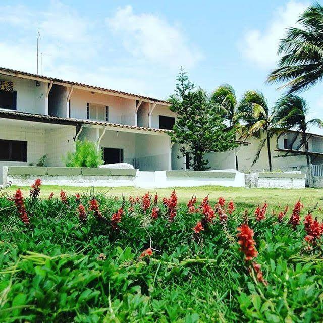 Praiana Beach House - Casa incrível para aluguel por curto tempo - Foto 15