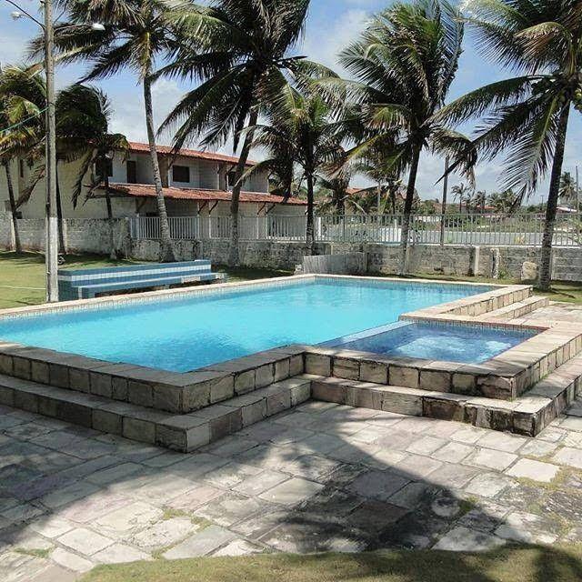 Praiana Beach House - Casa incrível para aluguel por curto tempo - Foto 12