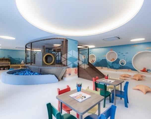 Apartamento à venda com 2 dormitórios em Jardim lindóia, Porto alegre cod:9928226 - Foto 16