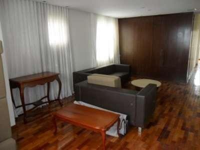 Cobertura à venda, 4 quartos, 2 vagas, CaiçaraAdelaide - Belo Horizonte/MG