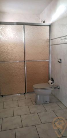 Casa para alugar com 5 dormitórios em Xaxim, Curitiba cod:00769.001 - Foto 15