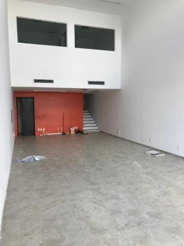 Loja para alugar, 94 m² - Tirol - Natal/RN - Foto 2