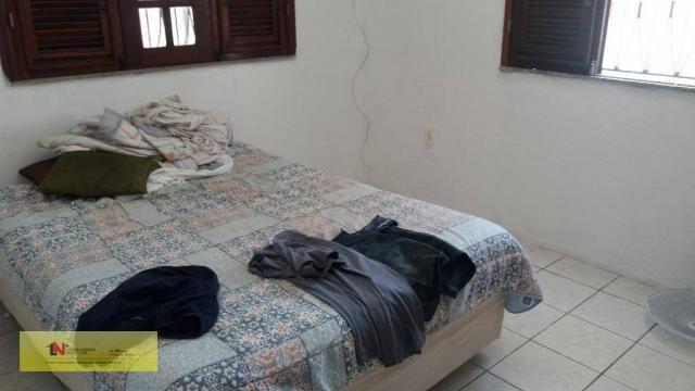 Duplex m 6 quartos - Foto 19