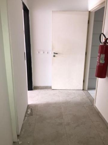 Loja para alugar, 94 m² - Tirol - Natal/RN - Foto 5
