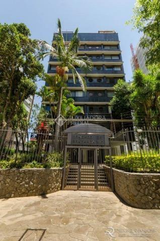 Apartamento para alugar com 3 dormitórios em Petrópolis, Porto alegre cod:279846 - Foto 14
