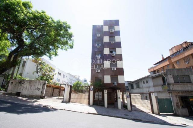 Apartamento para alugar com 2 dormitórios em Rio branco, Porto alegre cod:229022 - Foto 12
