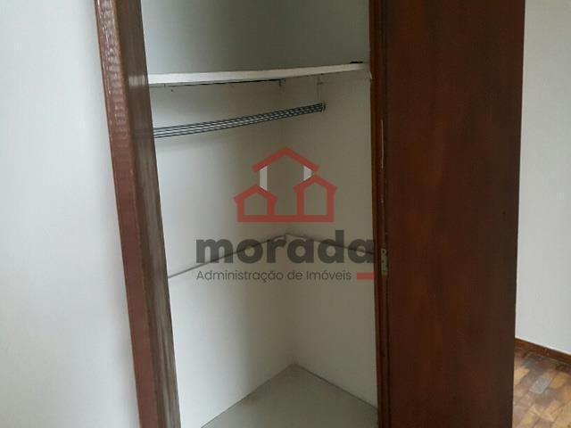 Apartamento para aluguel, 3 quartos, 1 suíte, 1 vaga, CENTRO - ITAUNA/MG - Foto 4