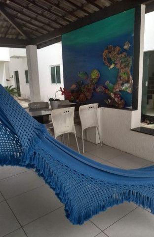 Apartamento em Porto de Galinhas- Anual- Cond. fechado- Oportunidade! - Foto 4