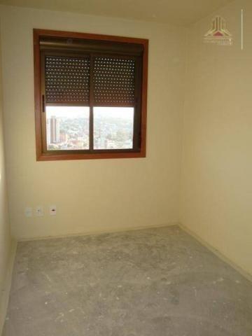 Apartamento residencial à venda, Vila Jardim, Porto Alegre - AP1444. - Foto 11