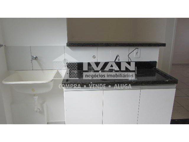 Apartamento à venda com 1 dormitórios em Gávea sul, Uberlândia cod:27582 - Foto 13