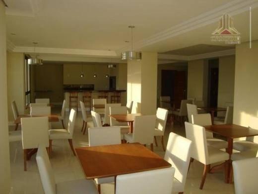 Apartamento residencial à venda, Vila Jardim, Porto Alegre - AP1444. - Foto 2
