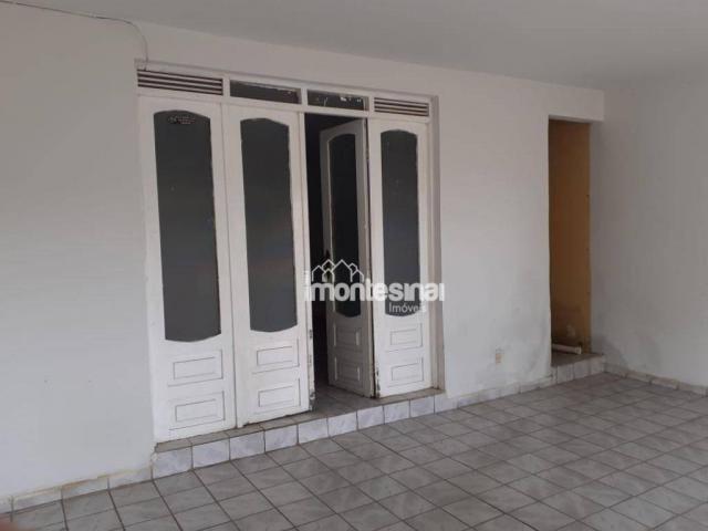 Casa para alugar por R$ 900,00/mês - Heliópolis - Garanhuns/PE - Foto 9