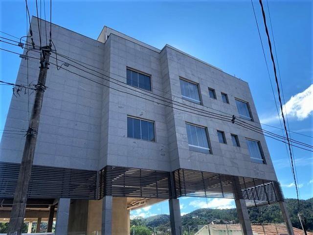 EXCELENTE APARTAMENTO (COBERTURA) NOVA LIMA - Foto 16