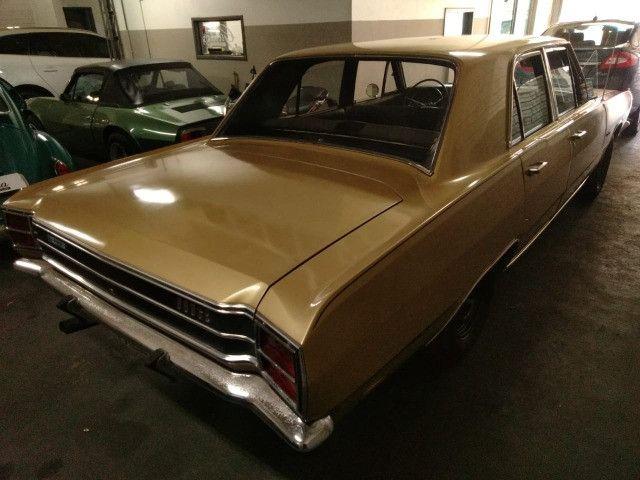 Dodge DART 5.2 V8 - 1971 - Foto 2