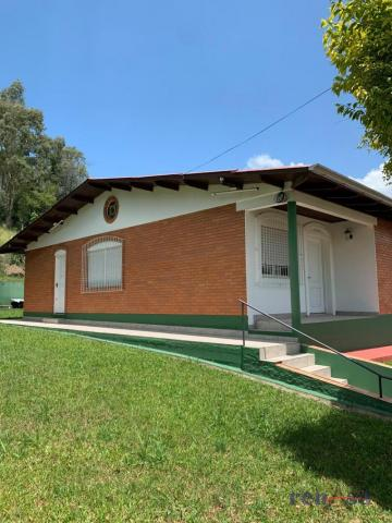 Casa em Caxias do Sul - Foto 9