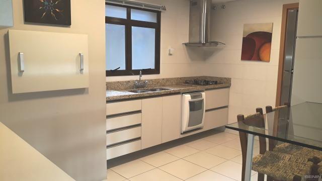 Apartamento à venda com 2 dormitórios em Centro, Gramado cod:14037 - Foto 15