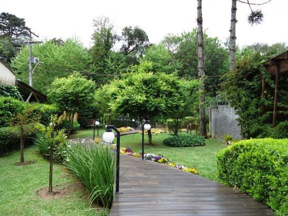 Apartamento à venda com 2 dormitórios em Centro, Gramado cod:14037 - Foto 4