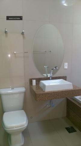 Casa de condomínio à venda com 3 dormitórios cod:Casa V 110 - Foto 17
