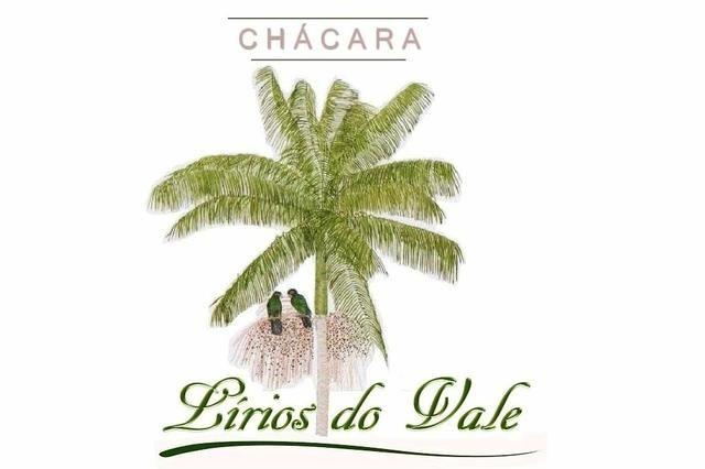 Locação Chácara Lírios do Vale - Nova Almeida - Foto 14