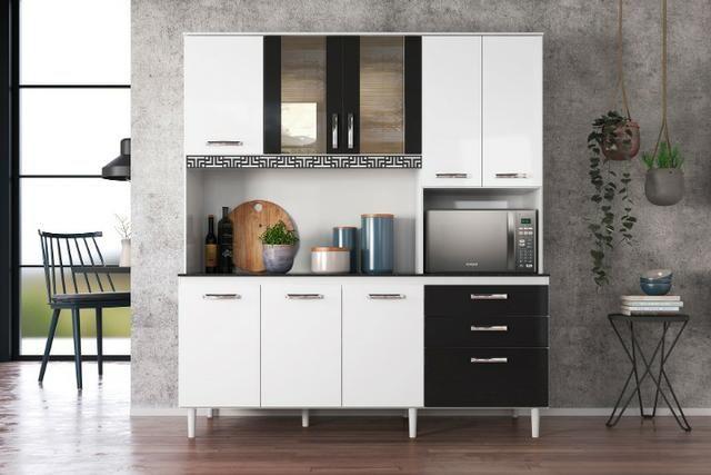 Kit Cozinha Fit 180 - Foto 4
