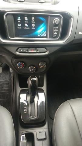 Chevrolet Spin Active 19/19 -carro sem detalhes .Vendedora Marcele - Foto 8
