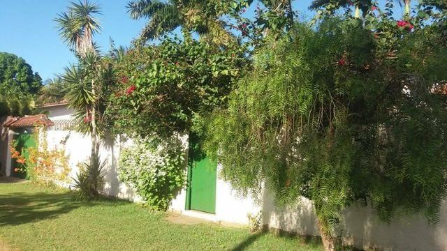 Locação Chácara Lírios do Vale - Nova Almeida - Foto 2