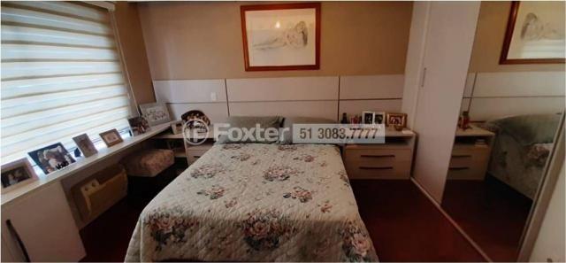 Apartamento à venda com 2 dormitórios em Mont serrat, Porto alegre cod:194786 - Foto 18