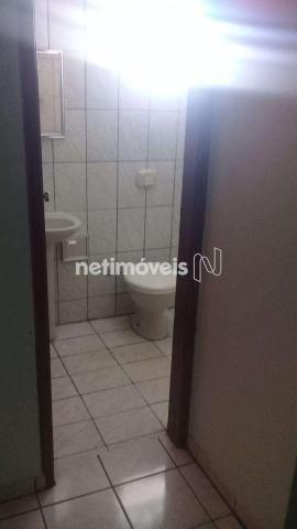 Apartamento à venda com 1 dormitórios em Jardim paraíso, Caldas novas cod:SAN761699V01 - Foto 5
