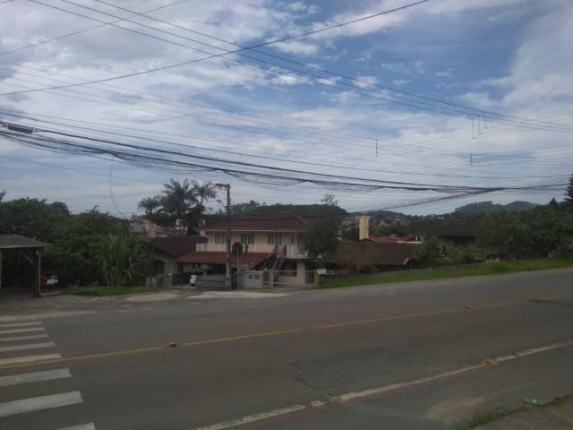 Terreno para alugar com 0 dormitórios em Joao costa, Joinville cod:08769.001 - Foto 7