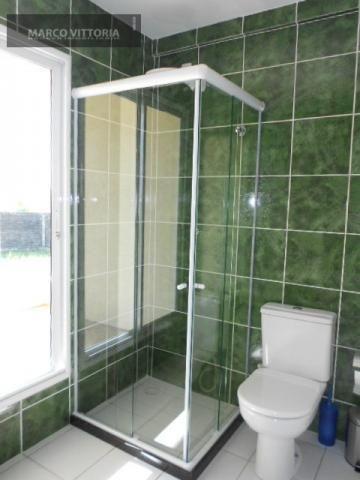 Casa de condomínio à venda com 4 dormitórios cod:Casa V 121 - Foto 18