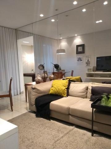 Apartamento de 2 quartos próximo ao Jaraguá, com o melhor preço do mercado - Foto 18