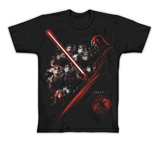 Camisas geek - Foto 5
