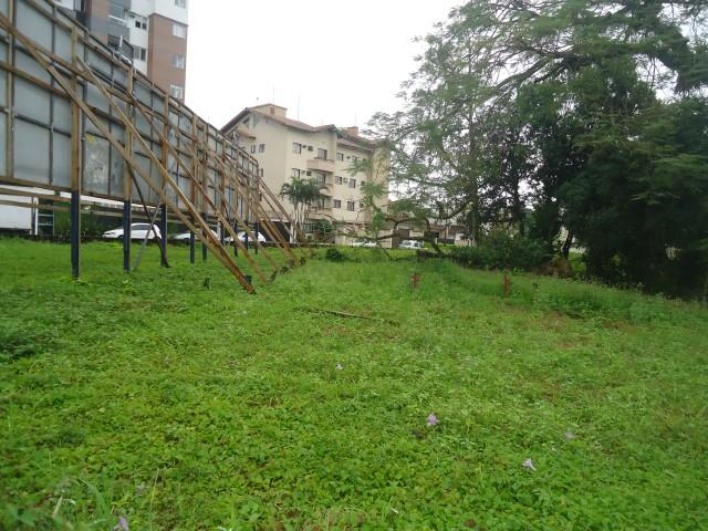 Terreno para alugar com 0 dormitórios em Saguacu, Joinville cod:01400.003 - Foto 5
