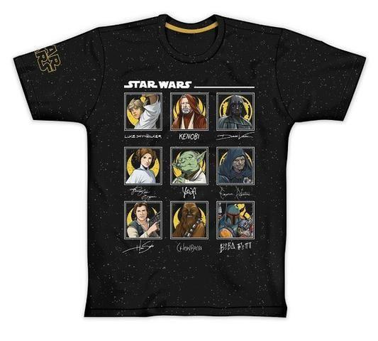 Camisas geek - Foto 3