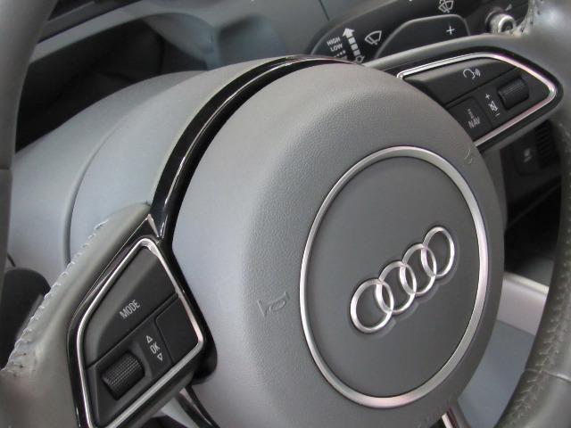 Audi A5 sportback attraction multitronic 2.0 tfsi 180 cv, 54mil km rodados, só DF - Foto 10