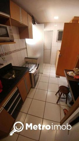 Apartamento com 3 dormitórios à venda, 93 m² por R$ 420.000,00 - Jardim Renascença - Foto 4