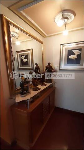 Apartamento à venda com 2 dormitórios em Mont serrat, Porto alegre cod:194786 - Foto 5