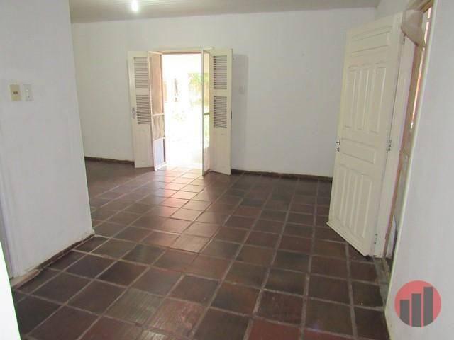 Sítio com 4 dormitórios para alugar, 1600 m² por R$ 1.500,00/mês - Jardim Icaraí - Caucaia - Foto 16