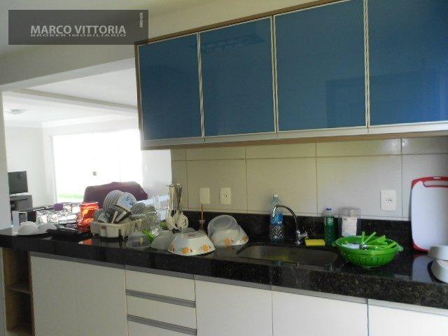 Casa de condomínio à venda com 4 dormitórios cod:Casa V 121 - Foto 10