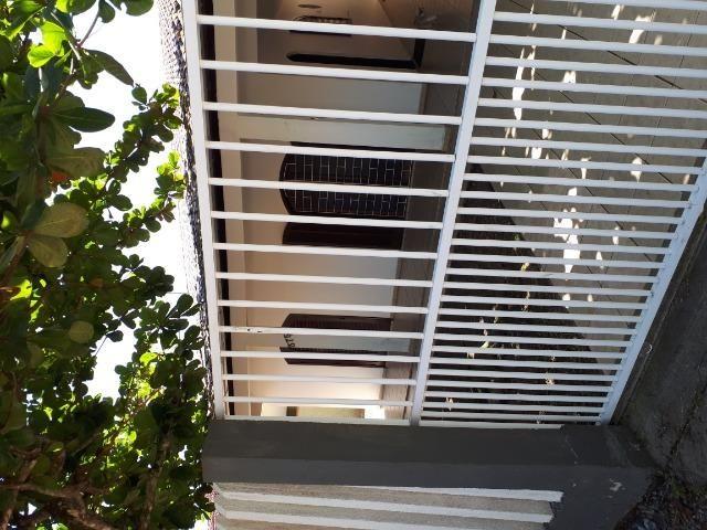 Casa Praia Itapoá - Foto 3