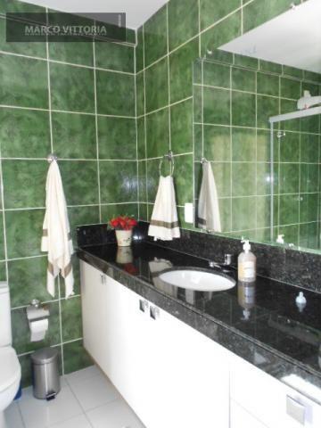 Casa de condomínio à venda com 4 dormitórios cod:Casa V 121 - Foto 13
