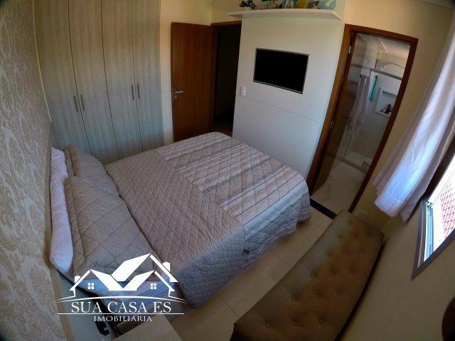 MG Excelente Casa no Condominio Monte verde em Morada de Laranjeiras - Foto 4