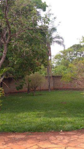 Chaçará Residencial de Chacaras Itanhangá - Foto 14