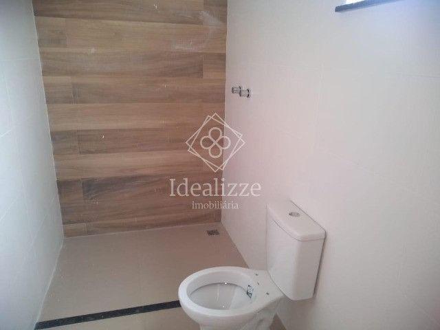 IMO.473 Casa para venda no bairro Jardim Suiça- Volta Redonda, 3 quartos - Foto 7