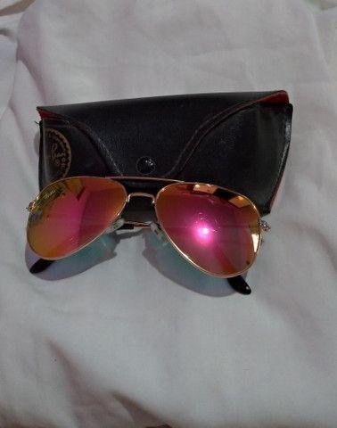 Óculo de sol - Foto 3