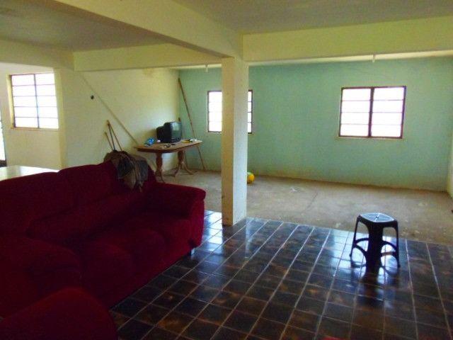 (Fator 503) Sensacional Duplex Chácara Inoa É Na Fator - Foto 8