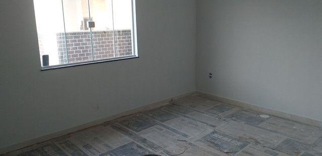 Casa Itaipuaçu - 03 quartos - R$ 630.000 - Foto 13