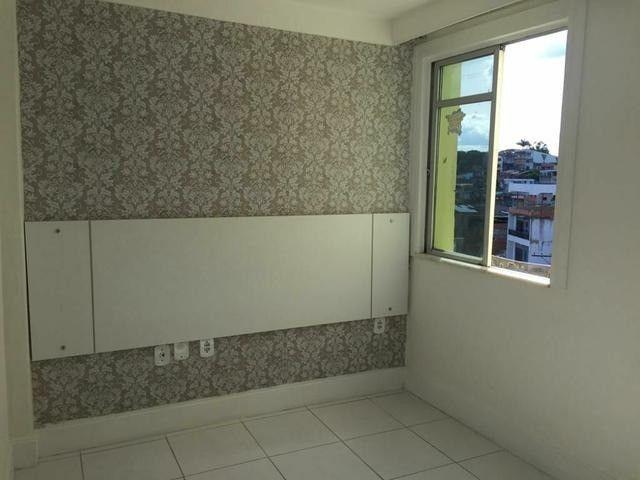 Apartamento no bairro Zildolandia com 3 quartos - Foto 6