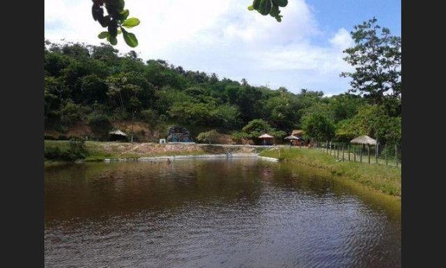 Ótimo terreno no cond. Privê Vila Velha, aceito propostas - Foto 8